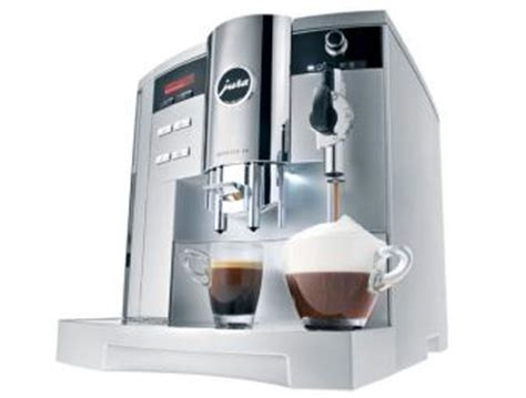 Jura Impressa C9 Bedienungsanleitung by Jura Impressa S 9 One Touch Bei Kaffeevollautomaten Org