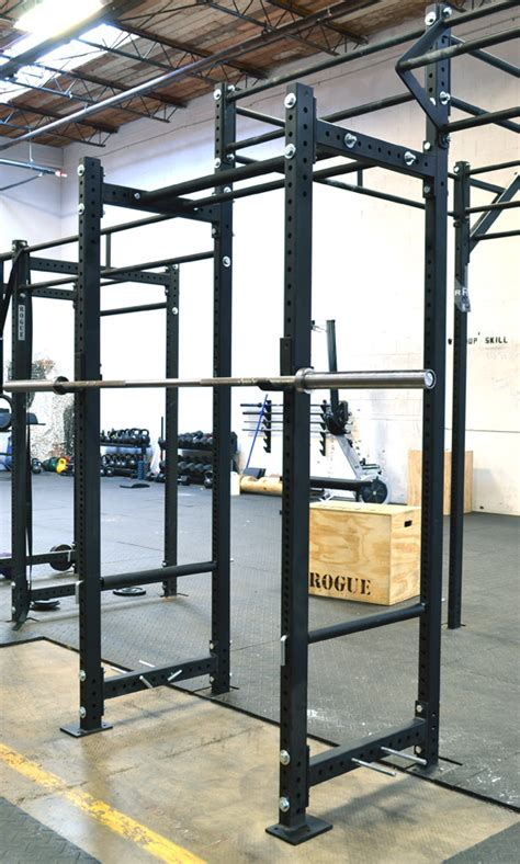 Westside Barbell Power Rack by Rogue Fitness The Source For Rogue News Page 13