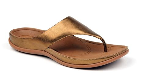 supportive sandals strive s supportive sandals free