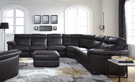 natuzzi editions baers furniture