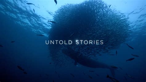 blue planet ii a new world of depths books blue planet ii new series earth earth