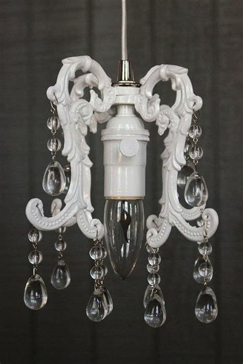 Mini Chandeliers Mini Chandeliers Metal Chandeliers Shabby Chic Chandelier Antique 17 Best Images About Custom Chandeliers Ls On Chandelier Lighting Shabby Chic