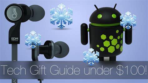 best tech gifts under 100 best christmas tech gifts under 100 tech gift guide 2013