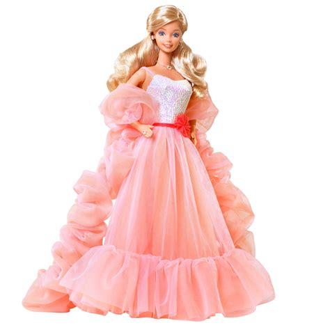 Rok Wellie S Wisher America Doll Boneka Original Mattel sindy vs who were you reppin i miss the school