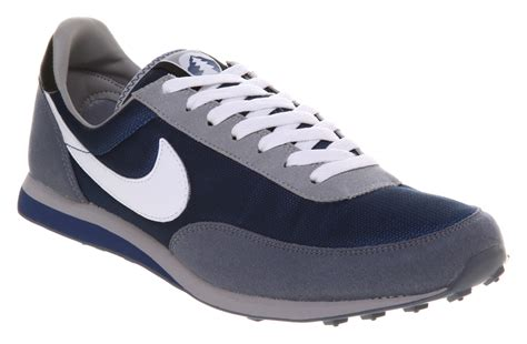 nike elite shoes mens nike elite meteor blue trainers shoes ebay