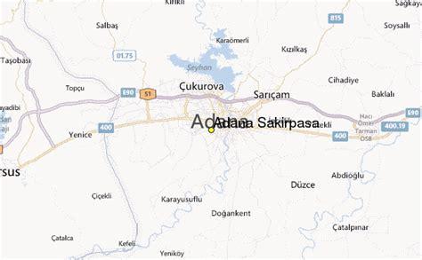 adana turkey forecast weather underground adana sakirpasa weather station record historical