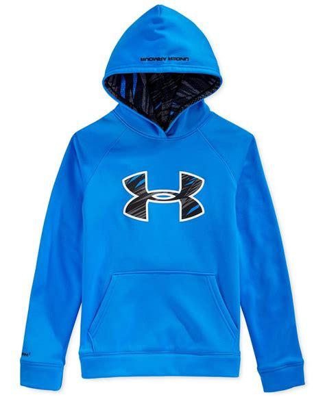 Sweater Armour C Hm Jaket Ua Hoodie Ua Jaket Casual Armour Sweaters