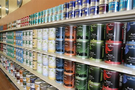 sherwin williams paint store york pa does home depot sell sherwin williams paint 28 images