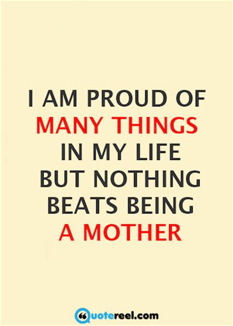 a biography about my mother 50 mother daughter quotes to inspire you text and image