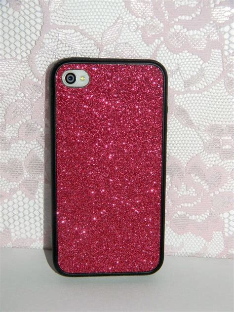 Find This Pin And More On Lovely Iphone Semua Hp 30 best images about phone cases on chevron