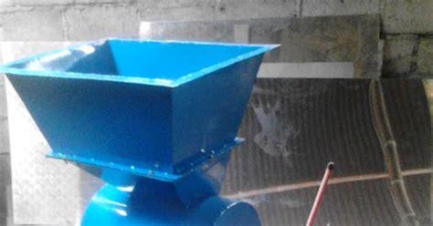 Jual Mesin Pencacah Pakan Ternak kios mesin mesin pakan ternak sapi dan kambing mesin
