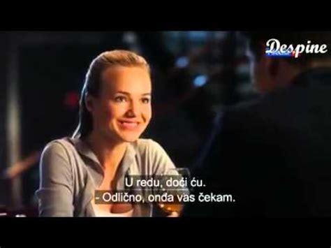 Or Sa Prevodom Akcijski Filmovi Sa Prevodom Na Srpski Ceo 2015 Romanticni Sa Prevodom Na Srpski 2015