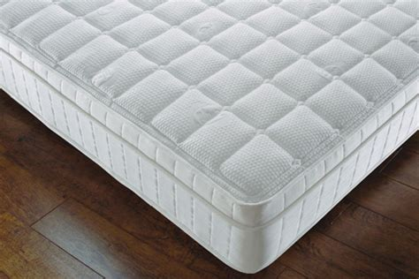 sealy posturepedic springfree crib mattress sealy posturepedic reviews httpwwwcheapismcomcheap