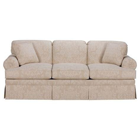 Preston Sofa 84 Quot Ethan Allen Furniture Interior