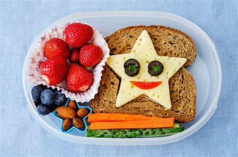 alimentazione per bambini di un anno alimentazione dei bambini poveri non sprecare