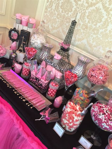 paris themed party entertainment ideas 93 small sweet 16 party ideas sweet sixteen party ideas