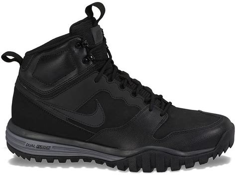 nike mens work boots nike work boots for www pixshark images
