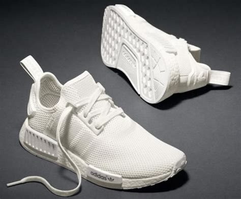 Sepatu Adidas Nmd R1 Mesh White Premium Quality 20 best images about adidas shoes 2015 2016 on adidas nmd r1 adidas running shoes