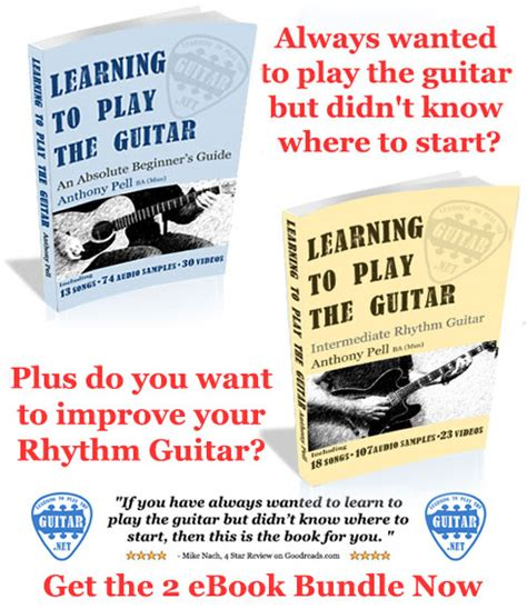 guitar for beginners bundle the only 3 books you need to learn guitar lessons for beginners guitar theory and guitar sheet today best seller volume 7 books guitar ebook bundle learning to play the guitar
