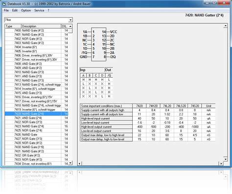 kaki transistor bc550 transistor equivalent book free pdf 28 images software ic databook software transistor