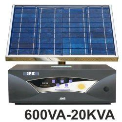 high quality inverter in india solar inverter in jaipur suppliers dealers retailers