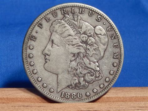 composition of dollar index price reduced 1886 s san francisco silver dollar