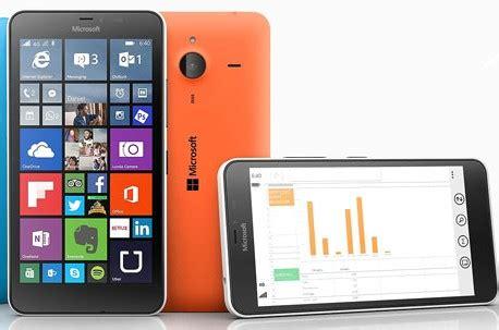 Hp Microsoft Lumia 532 hp microsoft lumia ram 1 gb harga 1 jutaan terbaik dan spesifikasi daftar harga ponsel