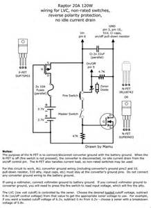 e cig wiring diagram get free image about wiring diagram
