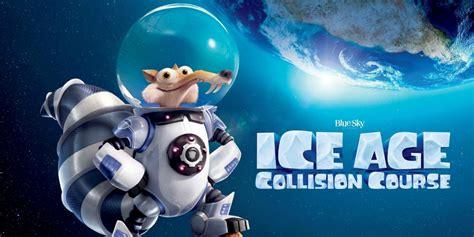 buz devri 5 full izle ice age 5 teaser trailer