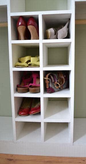 picture of shoe shelf with cubbies 1000 ideas about shoe cubby on cubbies shoe