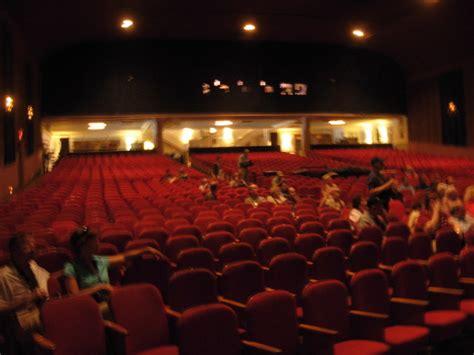 keswick theater seating keswick theatre quotes