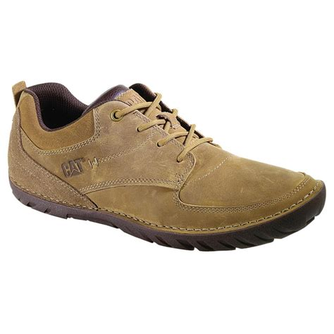footwear shoes s cat 174 footwear abilene 4 eye shoes 582870 casual