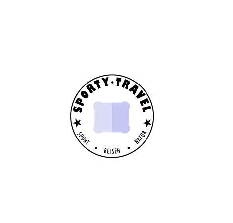 Tempur Kissen Test Stiftung Warentest tempur kopfkissen testsieger stiftung warentest