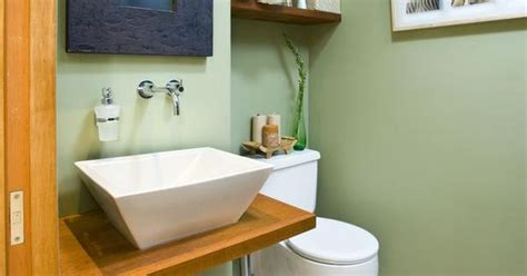 luxury bathrooms for less 12 designer bathrooms for less toilets open shelving