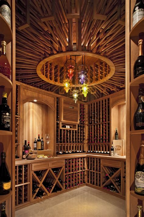 wine cellars 1000 images about wine cellar on