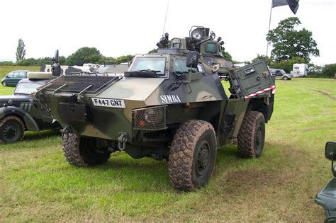 light armored vehicle for image gallery light armored vehicle