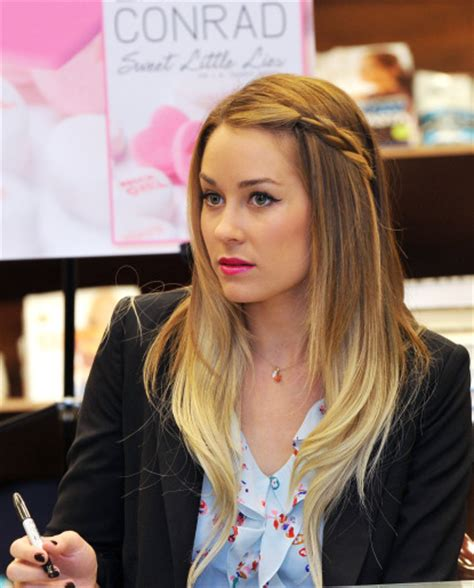 braided hairstyles lauren conrad find beauty salons and hair salons near you