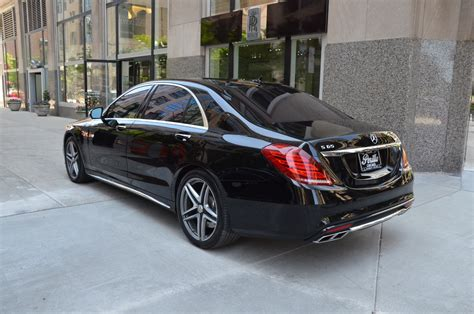 2015 mercedes s65 amg price 2015 mercedes s class s65 amg stock gc1694 for sale