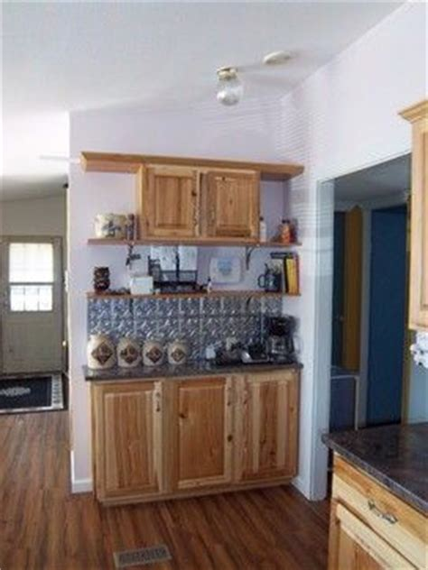 lowes hickory kitchen cabinets want kitchen classics cabinets in denver hickory lowes