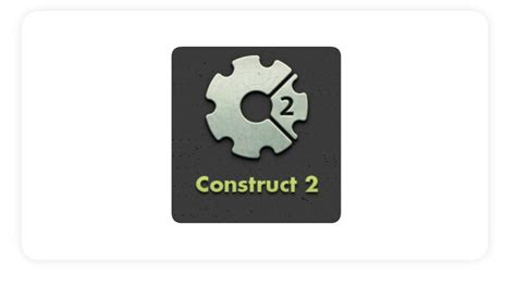 construct 2 jigsaw tutorial how to make toddler games with construct 2 cartoonsmart com