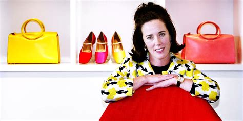 kate spade kate spade reportedly in talks to sell company newscult