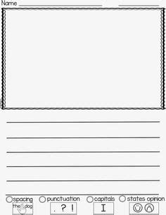 sentence starters writing prompts  printouts