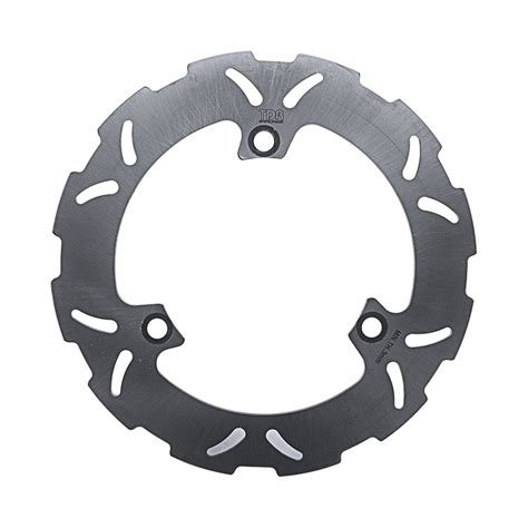racing disc rotor 230mm front tdr for t max n max aerox