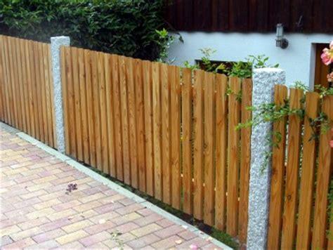 Kübelpflanzen Als Sichtschutz 2194 by Holz Greencompany