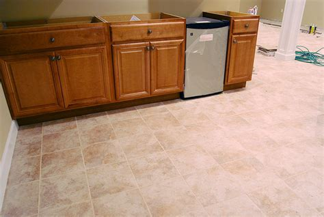 unfinished kitchen cabinets nj 28 unfinished kitchen cabinets nj awesome closeout