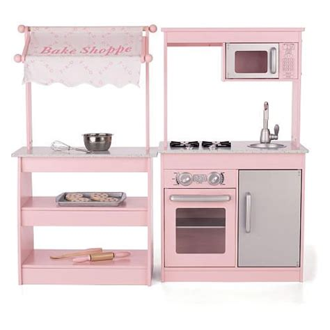 25 best ideas about wooden play kitchen on