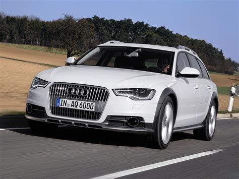 free service manuals online 2004 audi allroad electronic valve timing 100 audi allroad manual 2004 2013 audi allroad reviews and rating motor trend audi