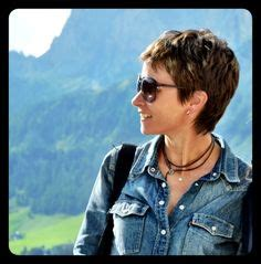 nbc reporter stephanie haircut 1000 images about short hair styles on pinterest short