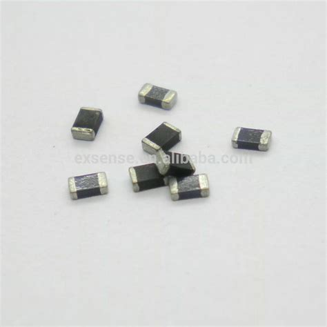 smd resistor buy india 10 ohms 0805 smd resistors 28 images rt0805fre0710kl yageo phycomp resistor 0805 1 50ppm 10k
