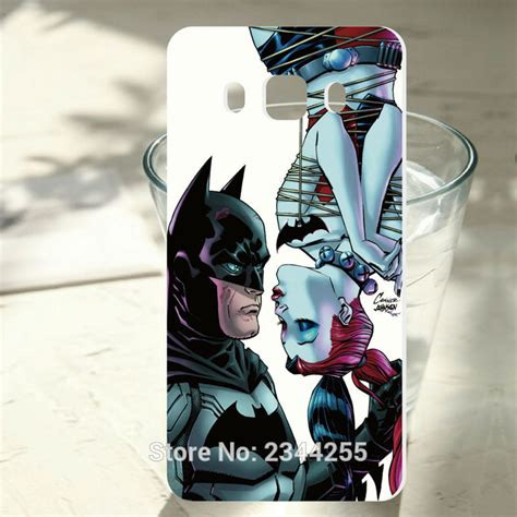 Harley Quinn And Batman 0519 Casing Samsung J5 Prime Custom compare prices on harley cases shopping buy low price harley cases at factory price